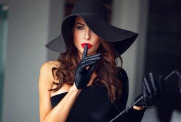 5-те най-ревниви зодии сред жените