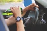 Дрогирани и пияни джигити фучат по пътищата в Югозапада