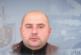 Никой не иска да погребе Стоян Зайков