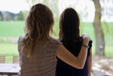 4 фрази, които НИКОГА да не казвате на дъщеря си