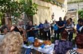 Стотици в Брежани и Мечкул на Петровден