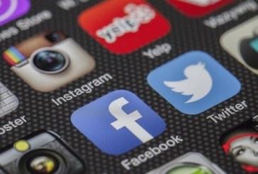 И Facebook спира работа с Huawei