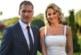 Стилиян Петров и жена му живеят в лукс за милиони (СНИМКИ)