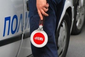 Кюстендилски ученик подкара колата на баща си напушен, не му се размина