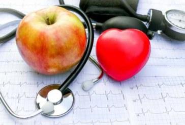 Тези храни помагат срещу високия холестерол