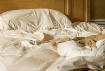 Ученик от елитна гимназия изненада всички! Мама и тате не знаят какво крие под леглото синът им