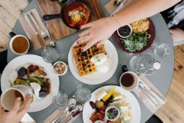 10 храни, които имат безкраен срок на годност