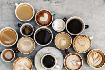 Едно изненадващо приложение на кафето през лятото