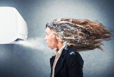Няколко трика, за да се спасим от жегите у дома и без климатик