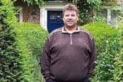 Стефан Иванов напусна официално активната политика