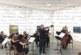 Концерт на Хари Ешкенази и Камерна опера започна в Благоевград