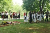 Мелник показа обаянието на възрожденската култура