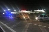 """Шокиращи подробности за касапницата на АМ""""Струма""""! Фотограф от Сандански уби човек"""