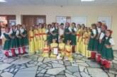 "Талантливите деца на Банско, участници в детски фестивал ""Раховче"""