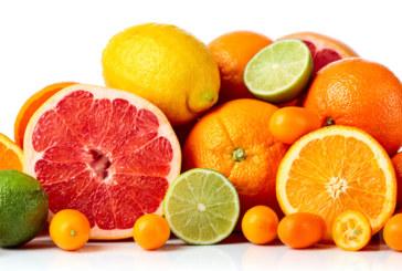 Кои плодове и зеленчуци трябва да ядем с кората