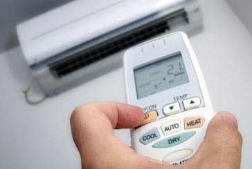Кои са най-големите вреди от климатиците