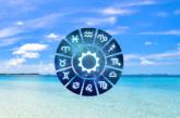 Месечен хороскоп за юли