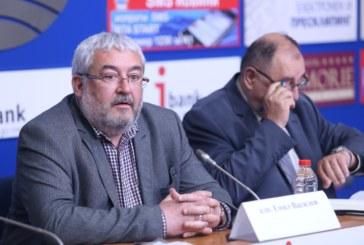 Адвокат Емил Василев: В Югозапада е погром, банките имат затруднение с транзакции, няма интернет в болниците, спрени са някои планови операции