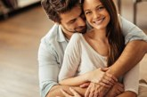 4 условия за перфектна връзка според жените