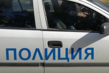Откриха нелегален алкохол в магазин в Дъбница