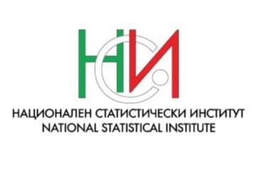 """НСИ със стряскащи данни за Благоевградска област!  Студентите са се """"стопили"""", децата в градините с 956 по-малко"""