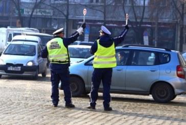 Важно за шофьорите! Нова промяна за известията за глобите и срока за плащането им