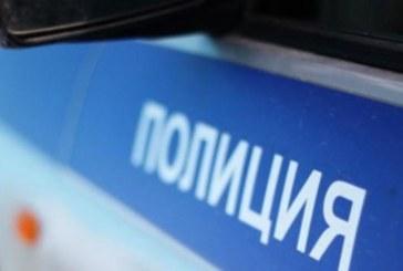 Викат дежурен прокурор за 9 стръка коноп в Ябълково