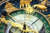 Какво Ви вещаят звездите за месец юли – пълен хороскоп за всички зодии