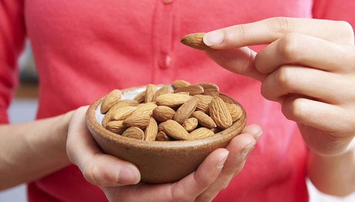 Храни и напитки за регулиране на кръвната захар