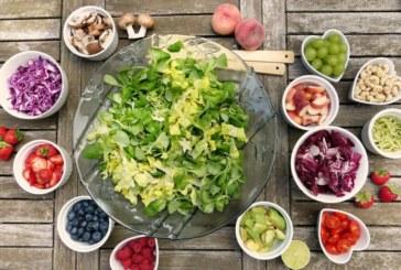 Кога е добре и кога – не да започнете диета?