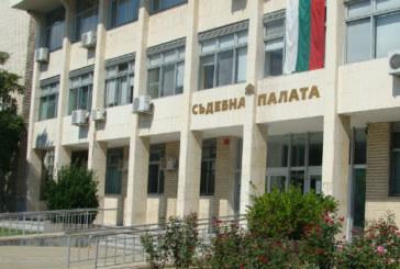 """Любопитен казус! Благоевградският съд анулира сделка на сменилата 3-ма собственици за 1 година фирма """"Симит-ВИМ"""", продала 6 дка имот под пазарната цена"""