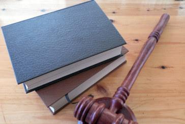 Рецидивист с 43 присъди влиза отново в съда