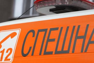 Жена нападна лекарка и акушерка в Пловдив