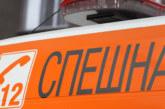 Смърт в линейка! Мъж почина, затиснат от дърво в Кюстендилско