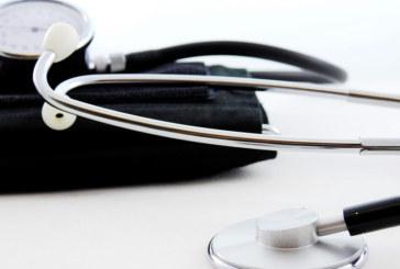 Oбвиниха лекар за убийствата на 25 пациенти