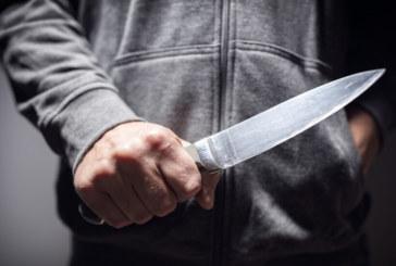 Убиха 21-г. мигрант в центъра на Белград