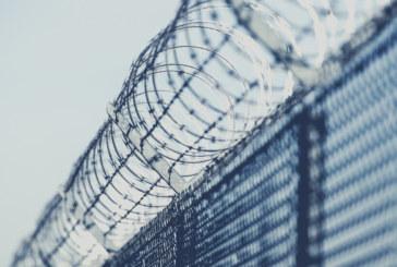 Мъж ще лежи 20 г. в  затвора за грабеж и убийство