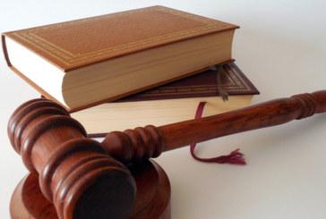 Дадоха на съд престъпна група фалшификатори на евро и долари