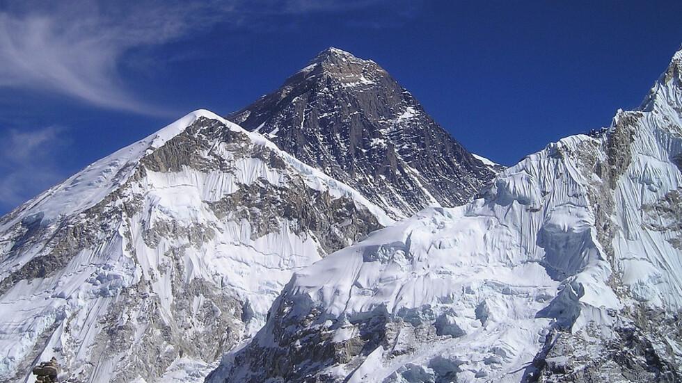 Откриха пет тела в Хималаите, вероятно са на починали алпинисти