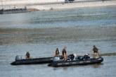 Намериха тялото на 12-а жертва след потъването на туристическо корабче в Будапеща