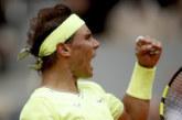 Надал на финал на Ролан Гарос, победи големия Федерер