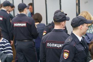 16 обекта в Москва заплашени с бомби