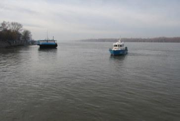 Момче изчезна във водите на река Дунав