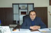 Кметът на Костенец предлагал 30 000 лева да гласуват решение в негова полза