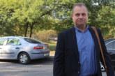 Дават на съд бившия шеф на АПИ Лазар Лазаров