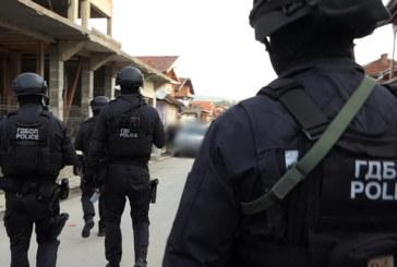 Разследват най-голямата престъпна група за трафик на мигранти