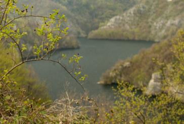 ТРАГЕДИЯ! Две момичета се удавиха в река Върбица