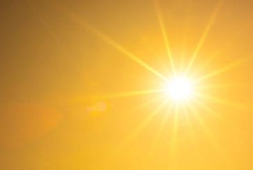 Започна астрономическото лято