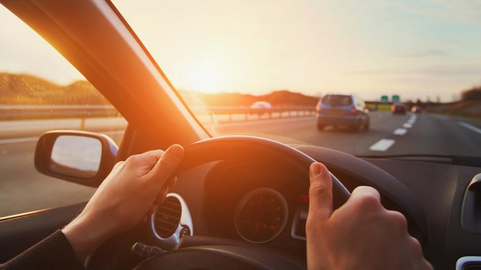 Нови наказания за шофьорите в Гърция от 1 юли