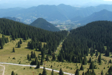 Съвети за безопасно лято в планината